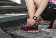 How Wearable Tech Can Maintain Your Health