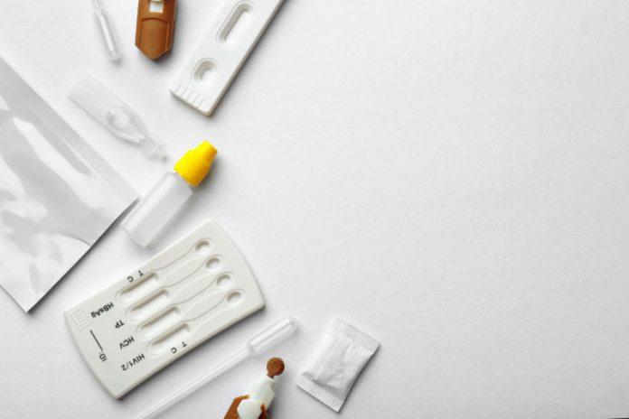 Hepatitis C: Symptoms, Causes, and Natural Remedies
