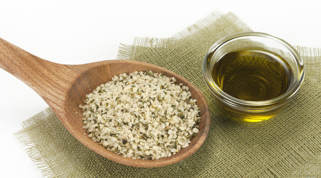 Benfits of Hemp Oil | Top 9 Most Significant Health Benefits of Hemp