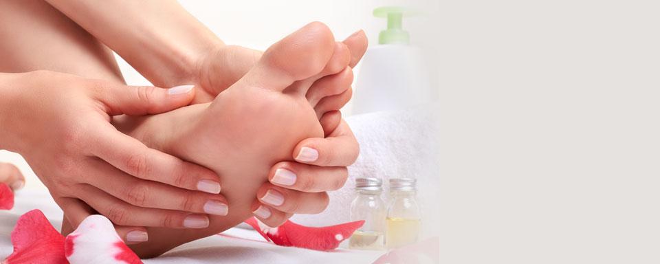 DIY-Massage-For-Achy-Feet