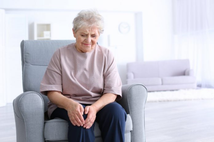 Diabetes Increases the Risk of Osteoarthritis