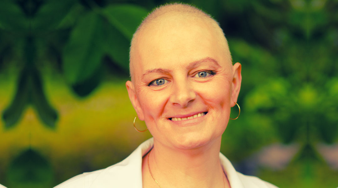 Healing-QA-Is-Cancer-A-Natural-Part-Of-Our-Aging-Process_143410390
