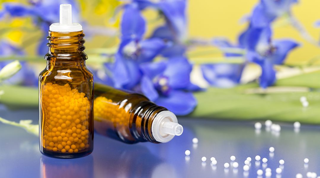 Homeopathy,psoriasis