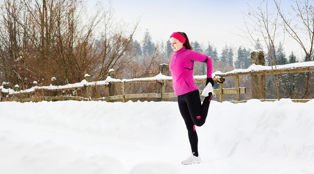 How-Outdoor-Exercise-In-Winter-Does-A-Body-Good_153984593