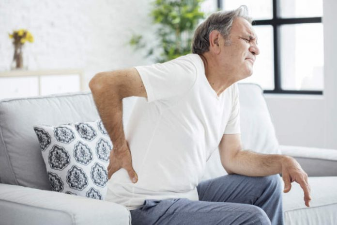 How to Deal With an Enlarged Prostate?