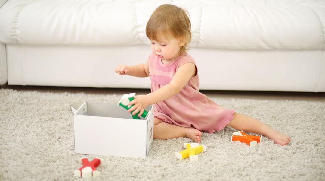 Non-Toxic-Plastic-Toys