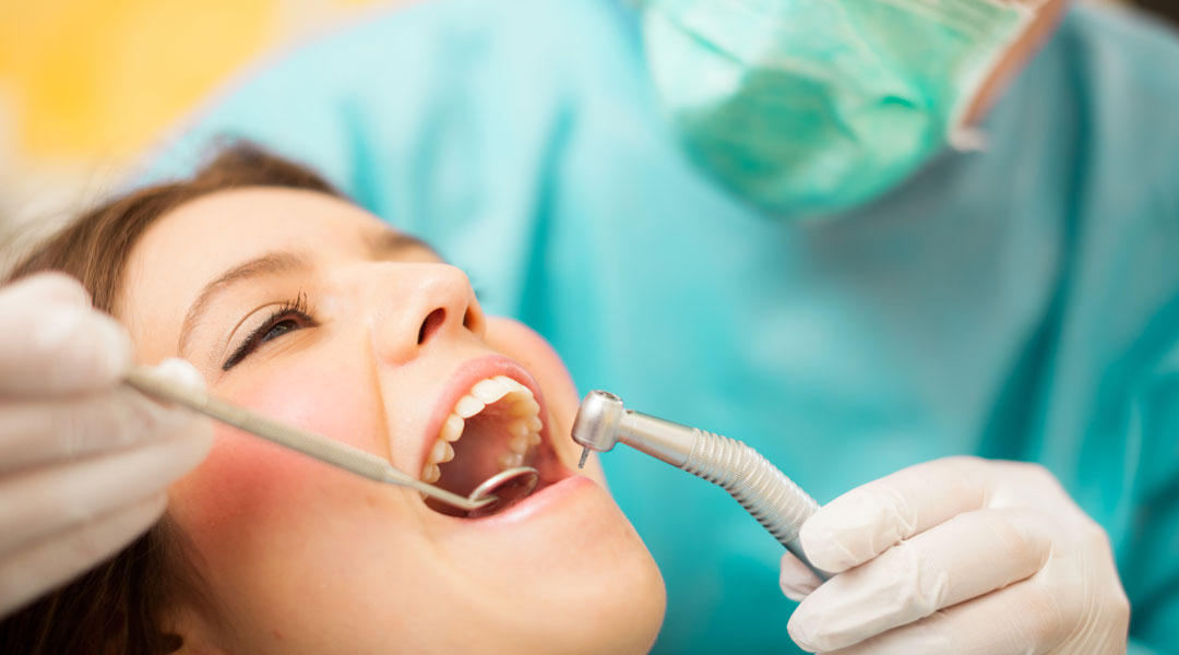 People-With-Hair-Fall-More-Prone-To-Dental-Cavities-Study_143336311