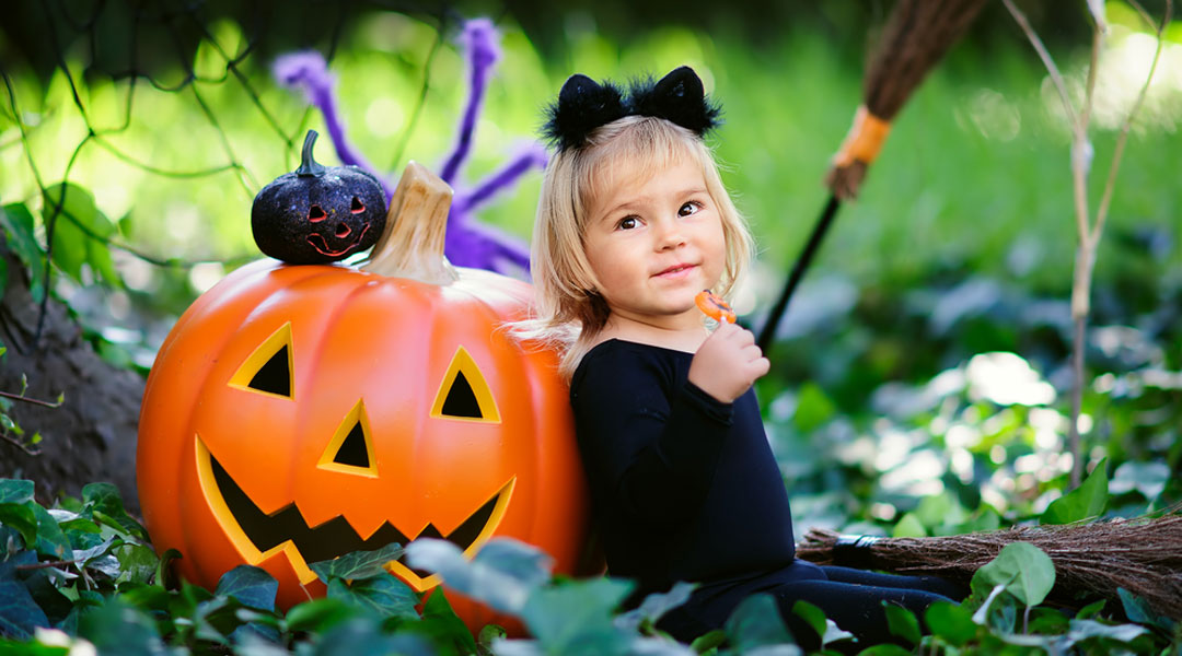 healthy-halloween