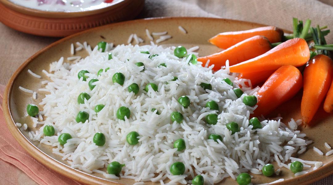 Ayurvedic-Diet-Pitta