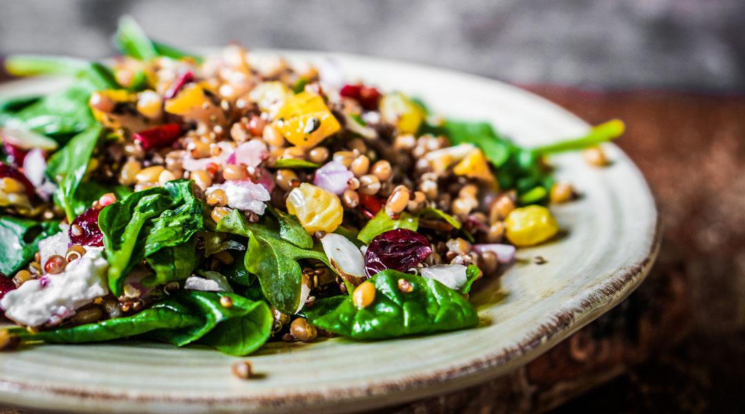 Best-Ways-to-Cook-Quinoa_201536141
