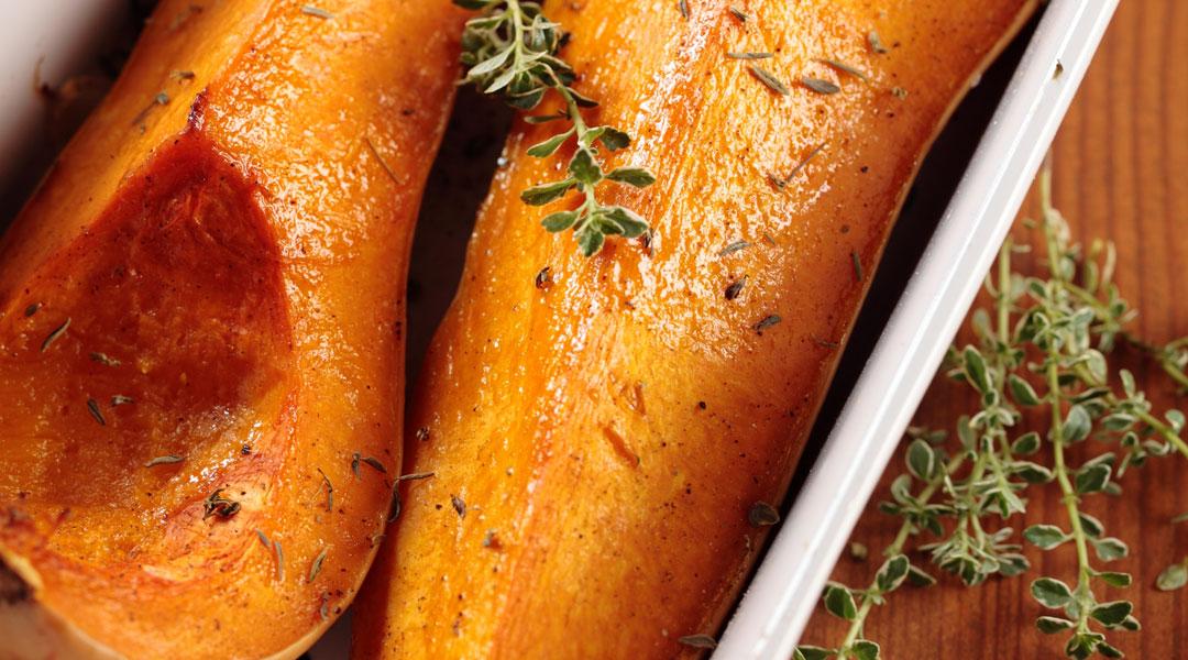 Butternut-Squash-with-Turkey-Sausage