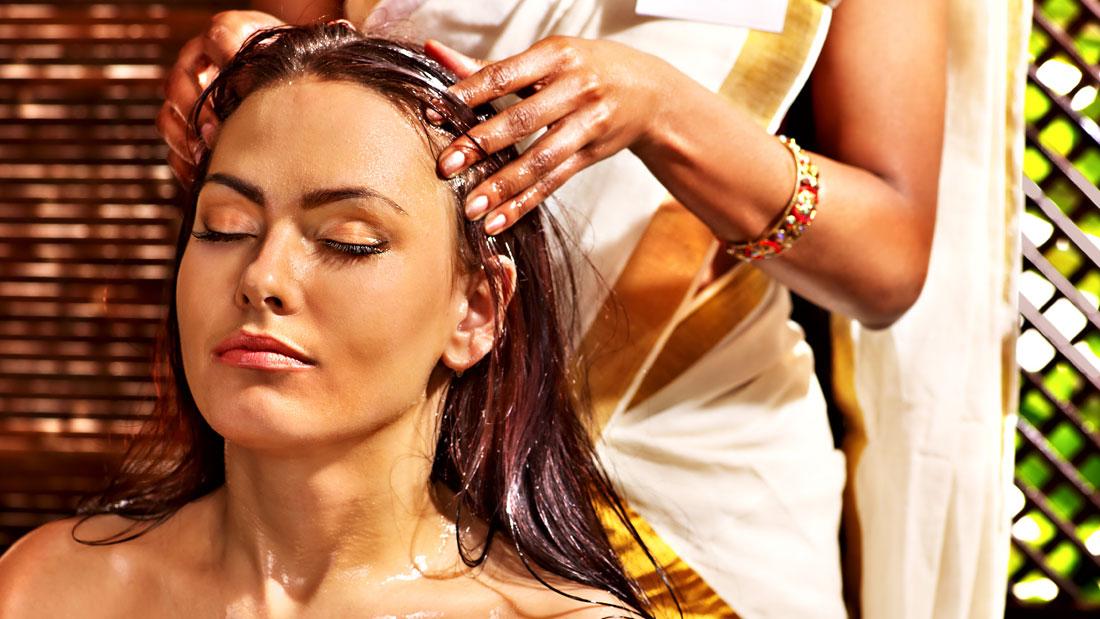 Can-ayurveda-treat-migraine