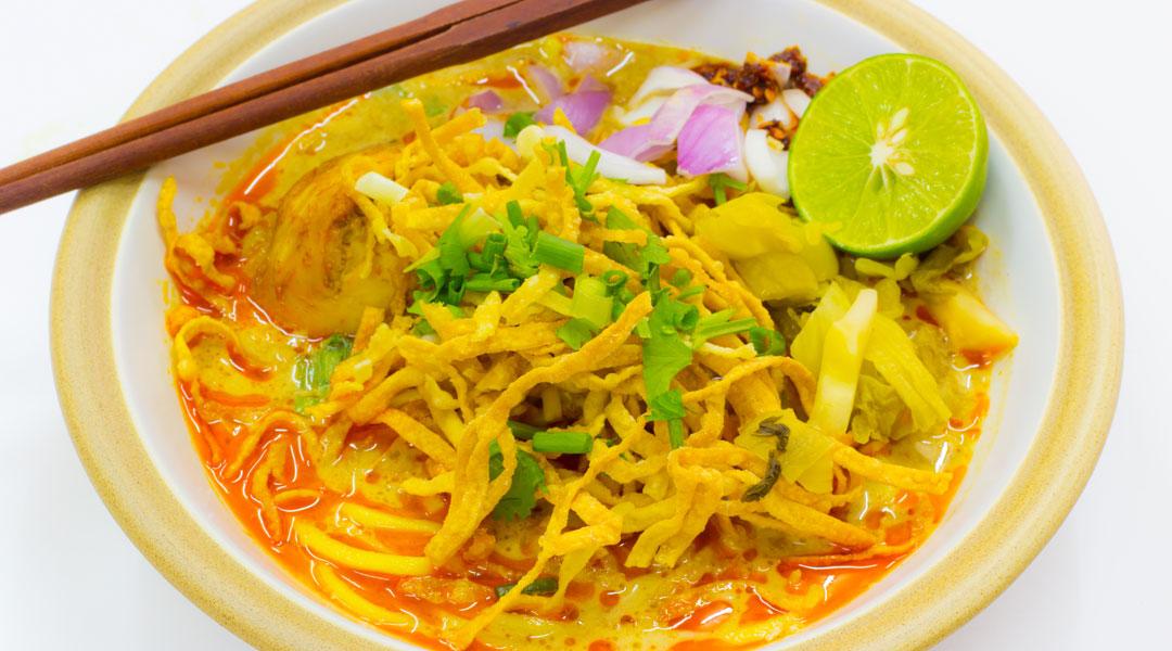 Coconut-Chicken-Noodle-Bowl