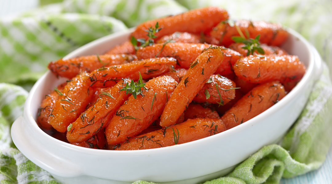 Eat-Your-Vegetables-Glazed-Baby-Carrots