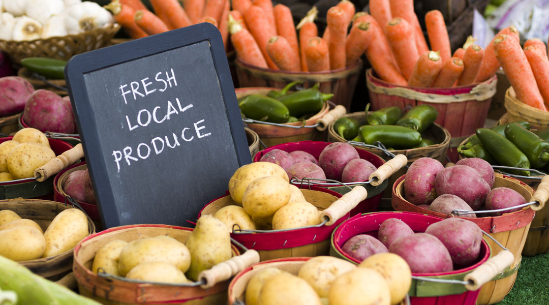 Eating-Healthy-QA-How-To-Start-Buying-Locally-Produced-Food-(For-A-Busy-Mom)