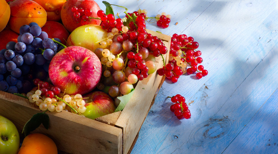 Eating-Healthy-QA-What-Are-The-Top-3-Underrated-Fruits