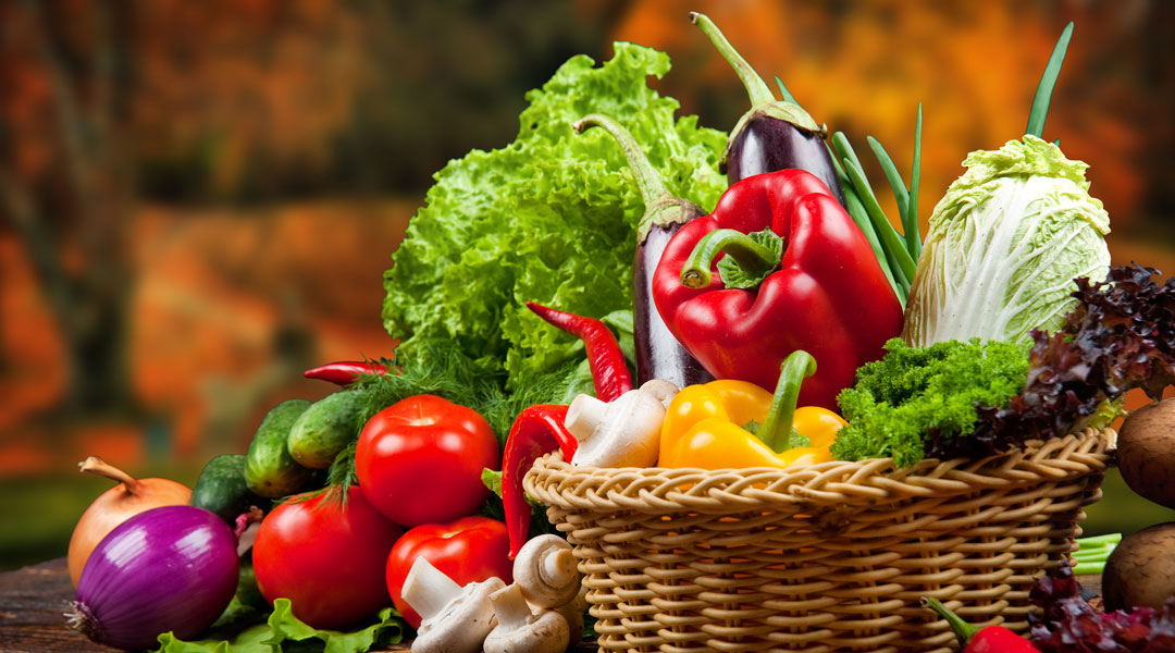 Eating-Healthy-QA-What-Are-The-Top-3-Underrated-Vegetables