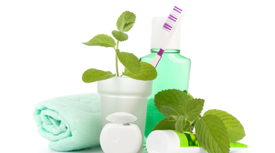Green-Living-QA-How-Do-I-Minimize-My-Kid_s-Exposure-To-Toxins-In-Their-Personal-Care-Products_67907092