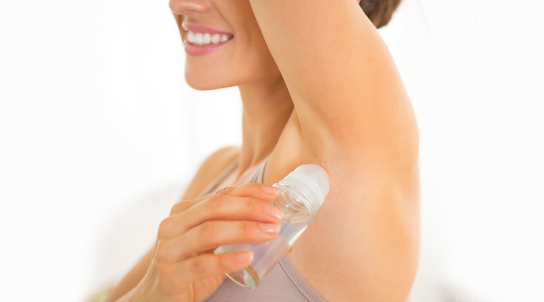 Healing-QA-Are-There-Any-Natural-Alternatives-For-Deodorants_197429264