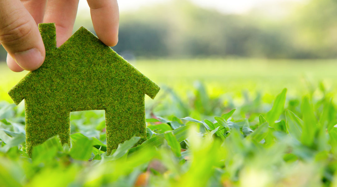 Healing-QA-How-Can-I-Keep-My-Home-Eco-Friendly_128870038