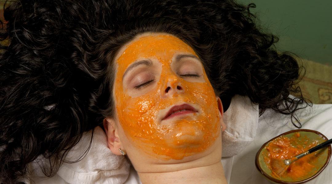 Pumpkin-Papaya-Body-Polish