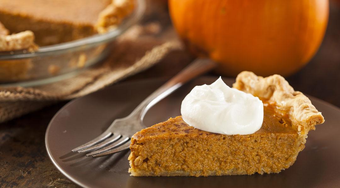 Pumpkin-Pie-a-la-Kelly