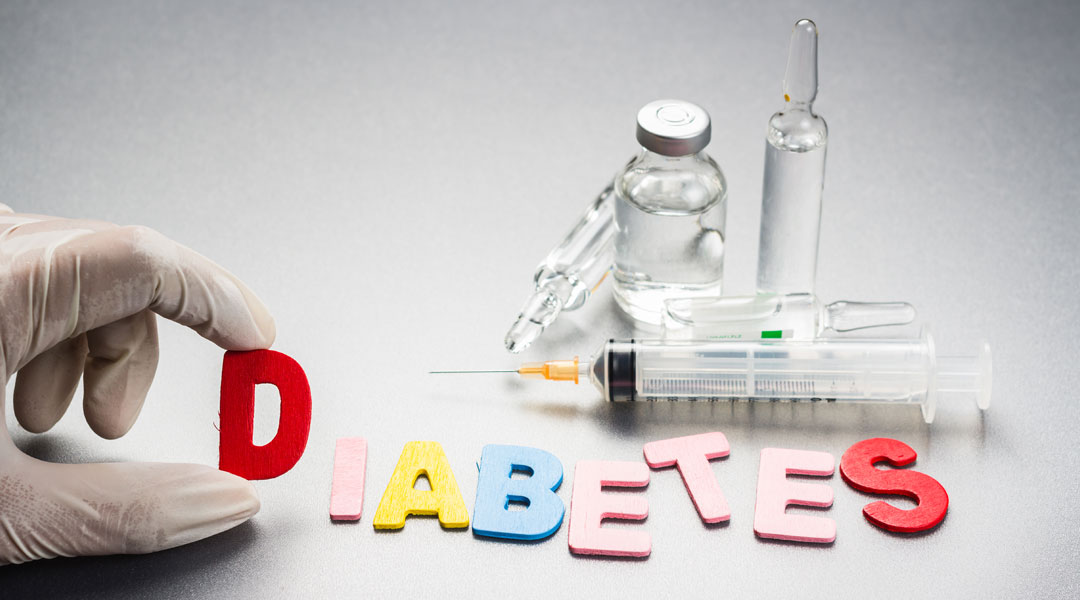 Stop-prediabetes-before-it-takes-hold