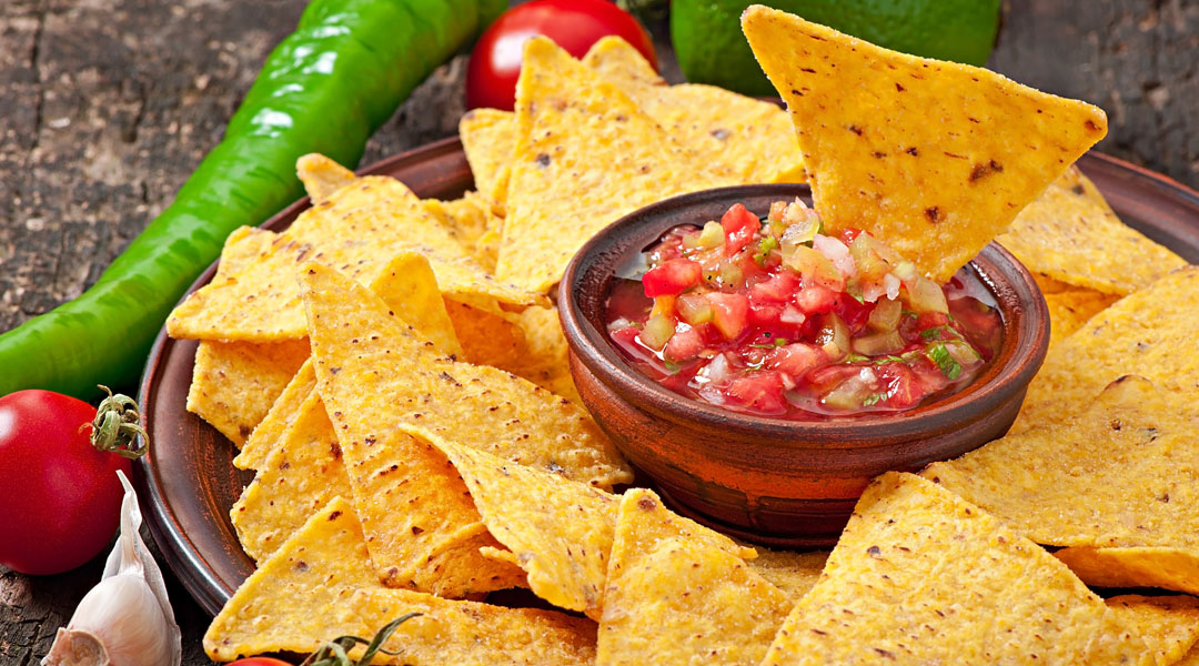 Whole-Wheat-Tortilla-chips