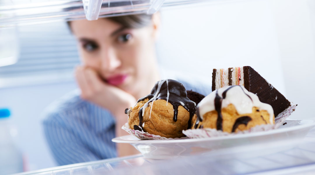 5-Natural-Ways-To-Prevent-Sugar-Cravings