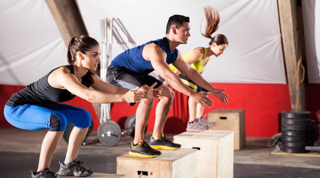 5-Plyometric-Exercises-Guaranteed-To-Make-You-Lose-Weight