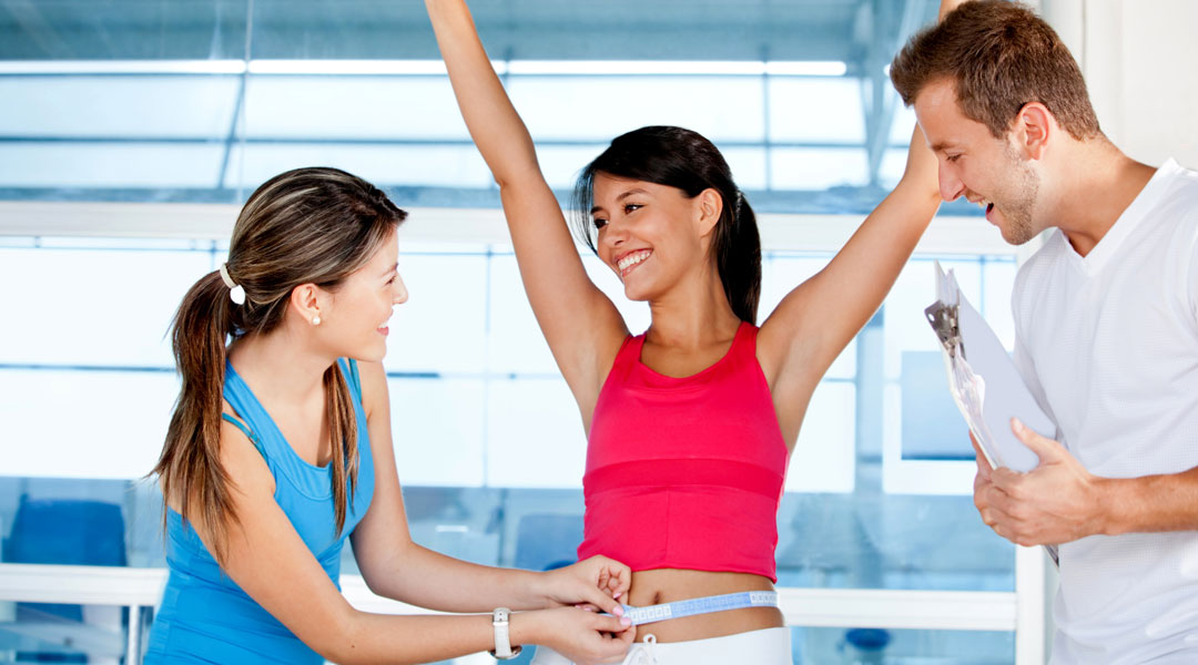 5-Weight-Loss-Exercises-For-A-Great-Burn