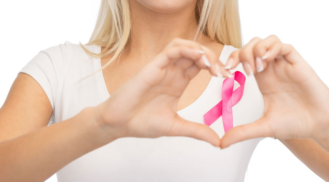 7-Things-To-Know-About-Breast-Cancer