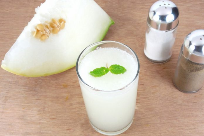 A Glass of This Vegetable Juice a Day Can Help Keep Stress At Bay