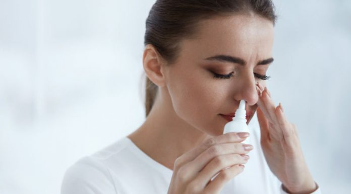 Are Nasal Troubles A Sign Of A Deviated Septum?