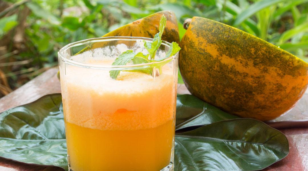 Cantaloupe-Lime-Agua-Fresca-Recipe_187354442
