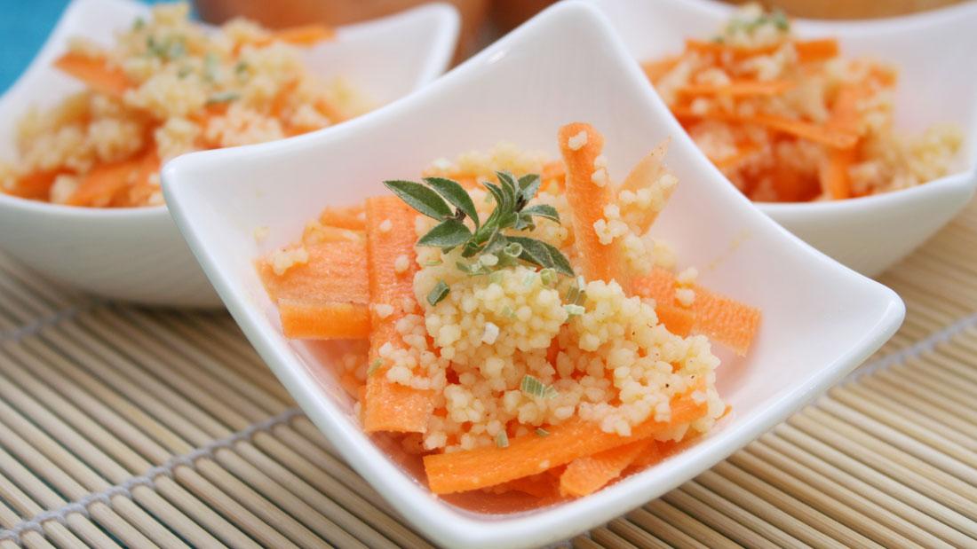 Carrot-Couscous-Salad_199390238