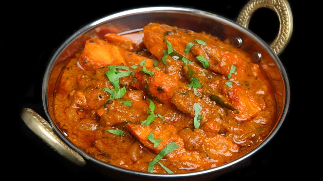 Chicken-Curry_113526976