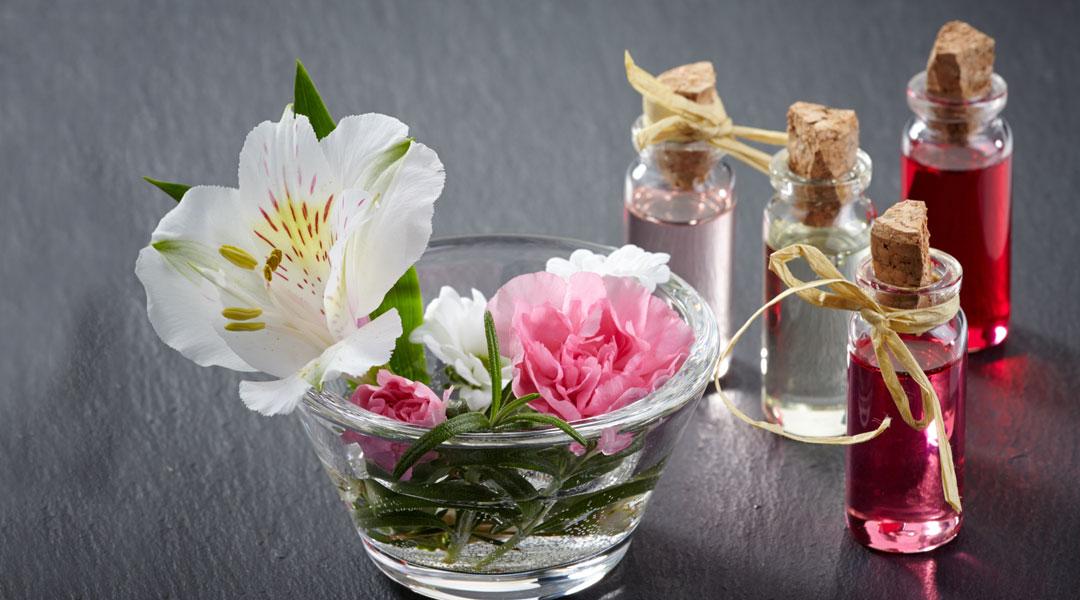 De-stress-with-aromatherapy