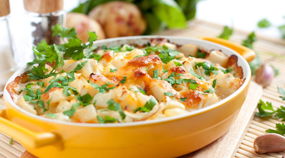 Healthy-Casserole-Recipes-_-Nutritious-Comfort-for-Everyone_107894756