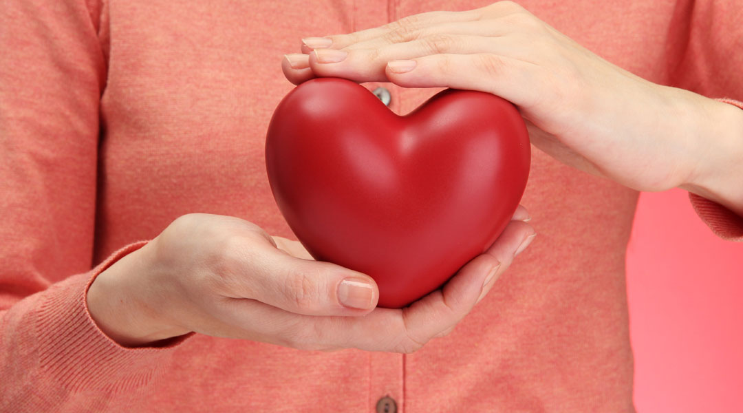 How-To-Be-Heart-Healthy-This-Winter_125450105