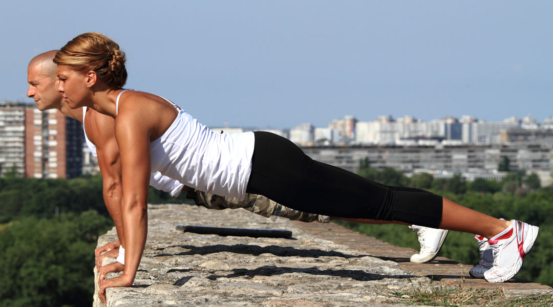 How-to-do-Push-ups-_110909081