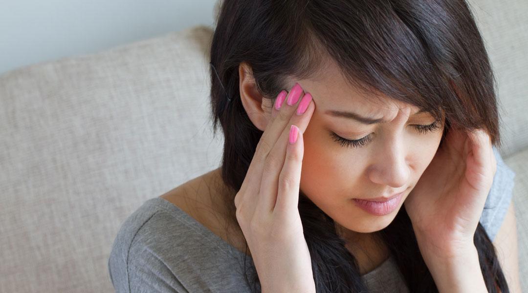Migraine-Relief,-The-Natural-Way_191468648