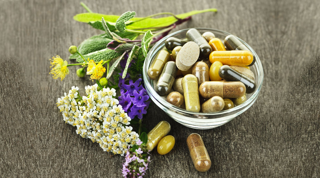 Natural-Alternatives-To-Antibiiotics