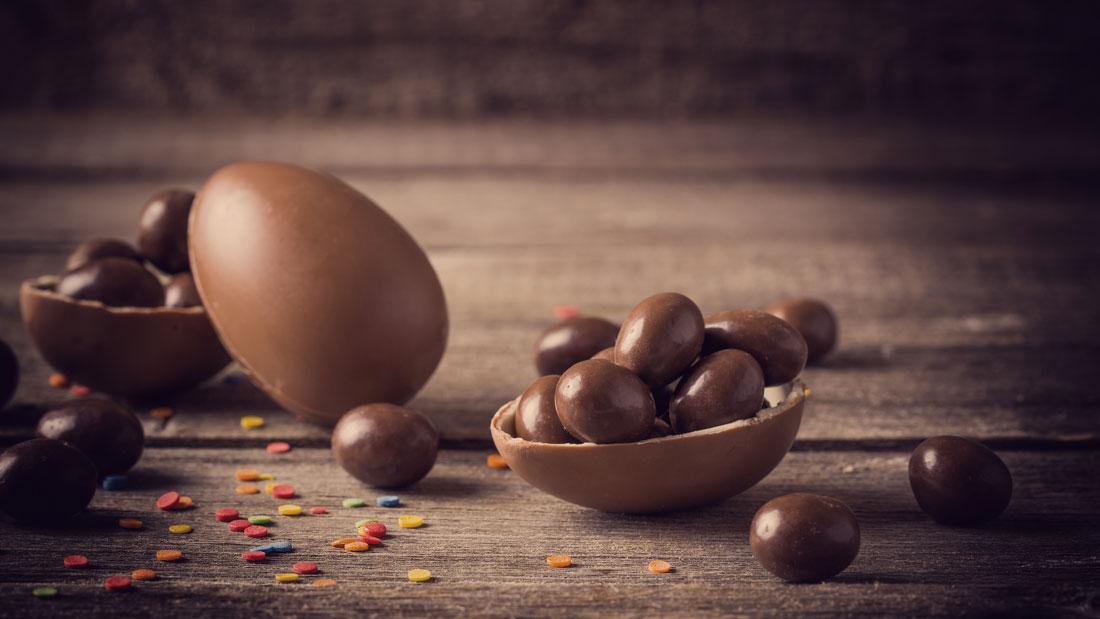 Peanut-Butter-Chocolate-Eggs_180249512