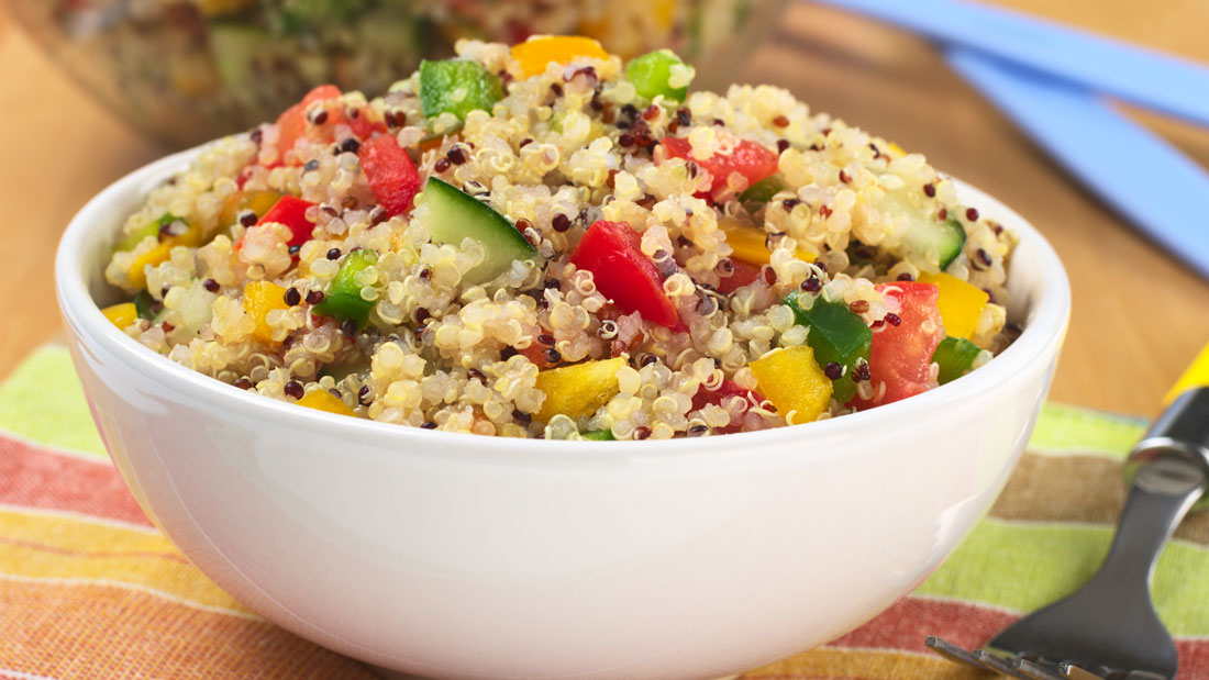 Quinoa-and-Grilled-Pineapple-Salad_79529167