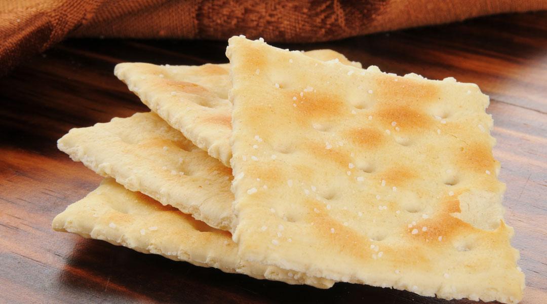 Rustic-Saltine-Crackers_112804039