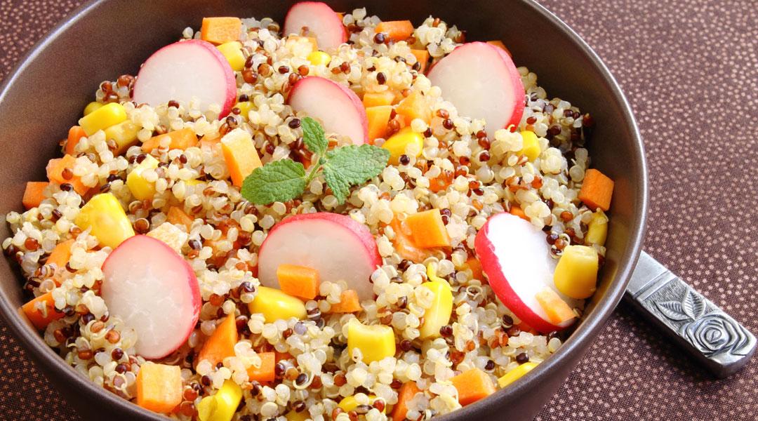 Savory-Quinoa-Pilaf-with-Sausage_141350563