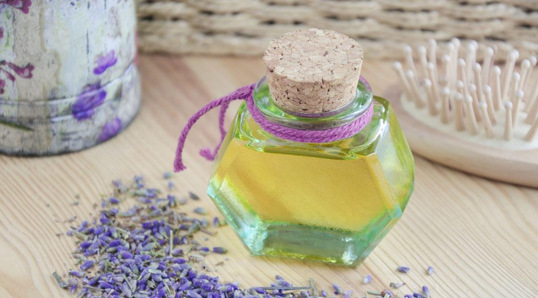 Scalp-Massage-Oil_220649731