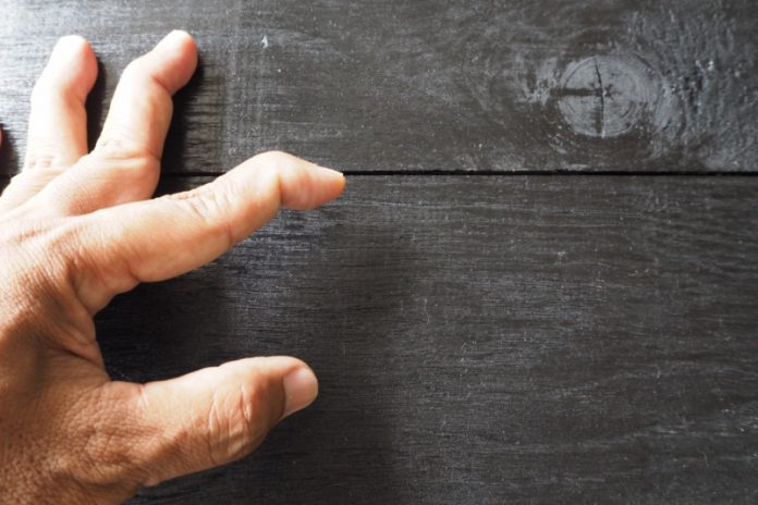 The Causes Associated With Trigger Finger Might Blow You Away