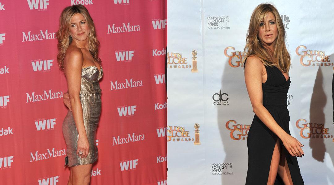 The-Jennifer-Aniston-Workout-Plan-1